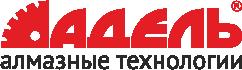 Логотип на главную.png